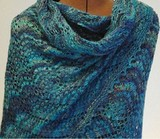 Grapevineshawl
