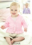 Southern Belle Crochet Slips Patterns - Web - Hot100.com