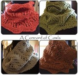 A_concord_of_cowls_ebook