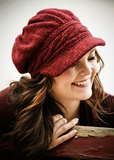 Hannah_hat_red_thumb