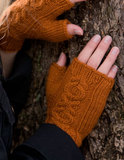 Elegy_mitts_rust_2_thumb