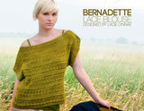 Bernadette-lace-blouse-cover_thumb
