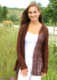 Anja_brown_cardigan_159-3_thumb