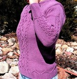 Travelling_stitch_pullover3_thumb