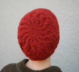 Mandala_hat_back_thumb
