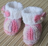 Princess_booties_4_thumb