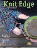 Knitedge2_cover_thumb