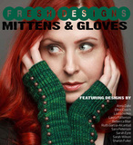 Fd_mittens_cover_thumb
