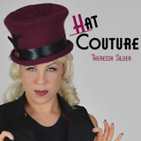 Hatcouture_cover_thumb