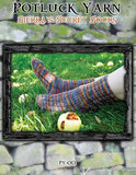 Pdf-py-013-secret-socks_thumb