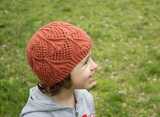 1_hat_lace_valknitting_thumb