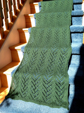 Stiedeman_s_christmas_tree_shawl_s_thumb