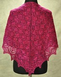 Pink_shawl_back_copy_thumb