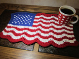 A191flag-placemat-1024_thumb