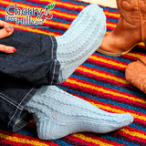 Cth-324-faux-cable-socks_thumb