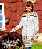 Cth-330-fair-isle-toggle-coat_thumb