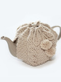 Tea_time_cozy_for_patternfish_1_thumb