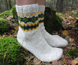 Anaida_s_socks_s_thumb