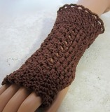 Lace_brim_brown_gloves_e_1_thumb