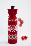 1_christmas_wine_bottle_cozy_thumb
