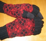 Argylish_mitts_001_thumb