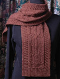 Highland_thistle_scarf_thumb