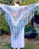 P002_mitered_magnificence_shawl_with_pic