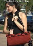 Swtc_barbara_braid_bag_2