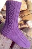 157-sock_thumb