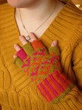 Fingerless_glove_006_thumb