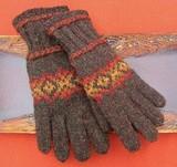 Hardwood_hill_gloves