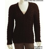 Jcacrafts-fw2005-design11