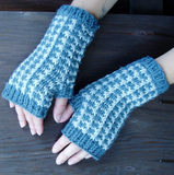 Scotland_yard_mitts_thumb