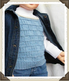 Ben_with_jean_jacket1_cover_with_fram_thumb