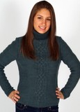 A07-cabled-turtleneck