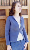 Curvature_jacket_blue_thumb