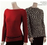 Jcacrafts-fw2003-design16_17