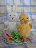 Easter_basket_buddies_main_thumb