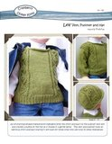 Leif_vest__pullover_and_hat_20100318_cover_page_thumb