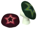 Felted_star_beret_thumb