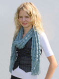 All_seasons_scarf_patternfish_1_thumb