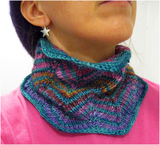 Neckwarmersilkgardenworn800_thumb