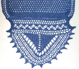Cashmere_lace_stole_cc101_lace_end_photo_thumb