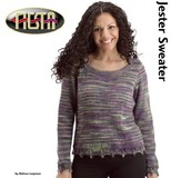 Jester_sweater