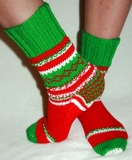 Holiday_socks_pattern_picture_thumb