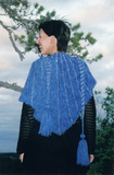 _44_radiant_shawl_thumb
