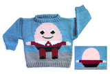 Humptydumpty-120-cmyk_copy_thumb
