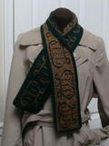 Pf1-scarf-on-coat_thumb