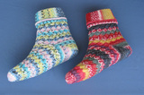 _377_memaid_socks_sm_thumb