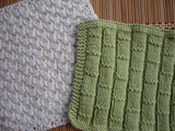 Washcloth2_thumb